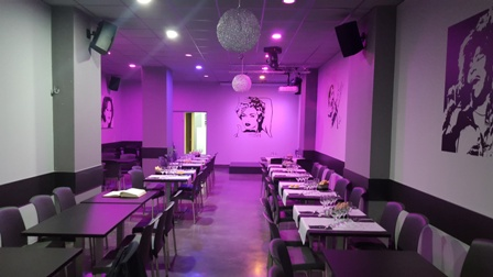 restaurante dragqueens
